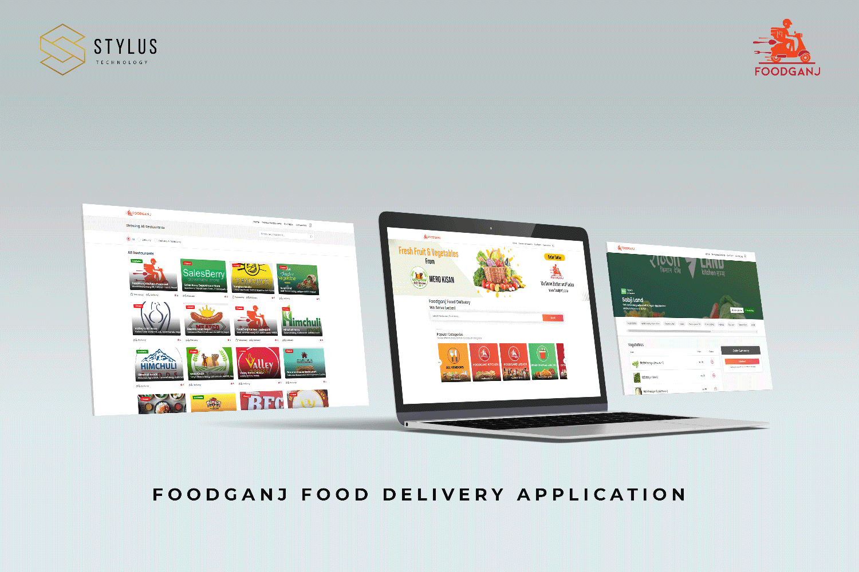 Website Design & Development Image